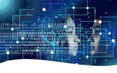 Daten – Welchen Wert hat unsere digitale Persönlichkeit?