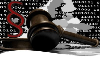 Die Auswertung von Protokolldaten unter dem Auge des Datenschutzes