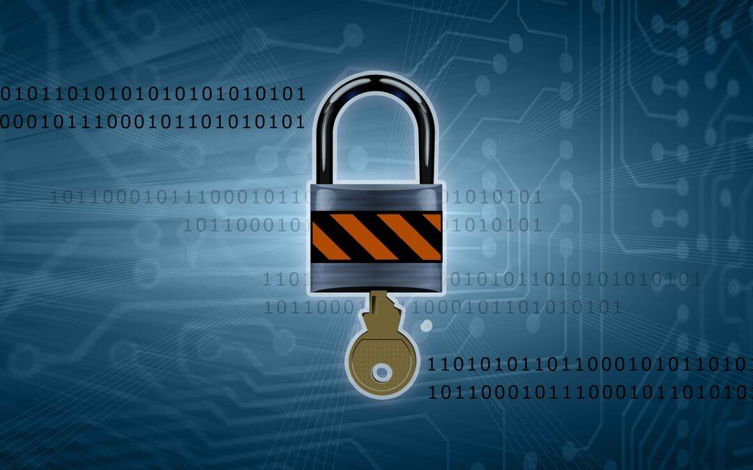 Datenschutzmanagement im KMU – ein risikobasierter Ansatz lohnt sich